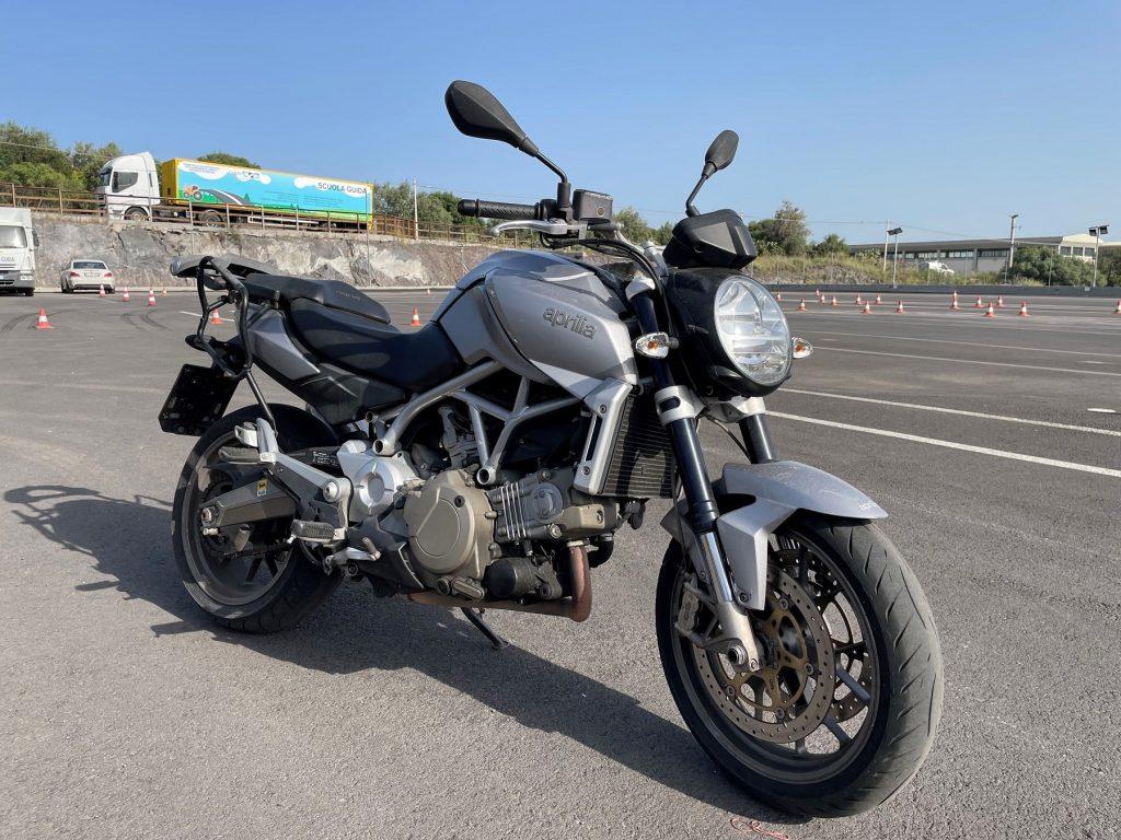 moto5 min